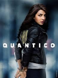 Priyanks_Quantico poster.jpeg