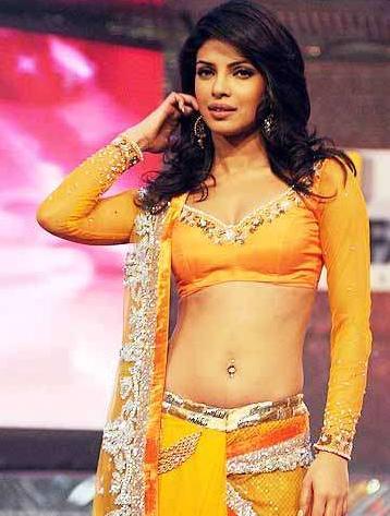 Priyanka10.jpg