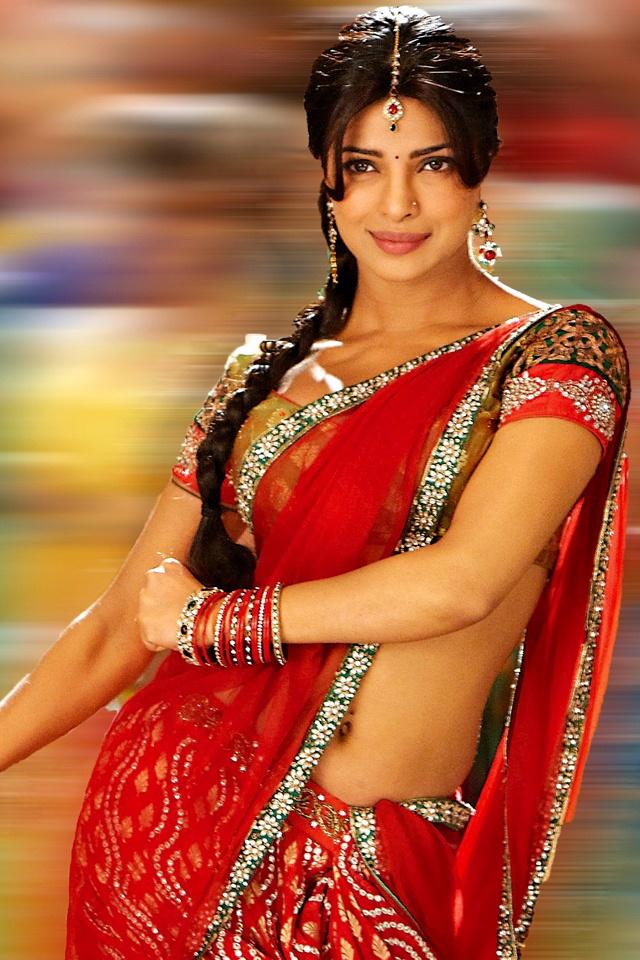 Priyanka14.jpg