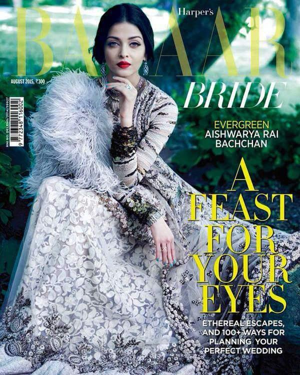 aishwarya-rai-on-cover-harpers-bazaar-bride-magazine.jpg