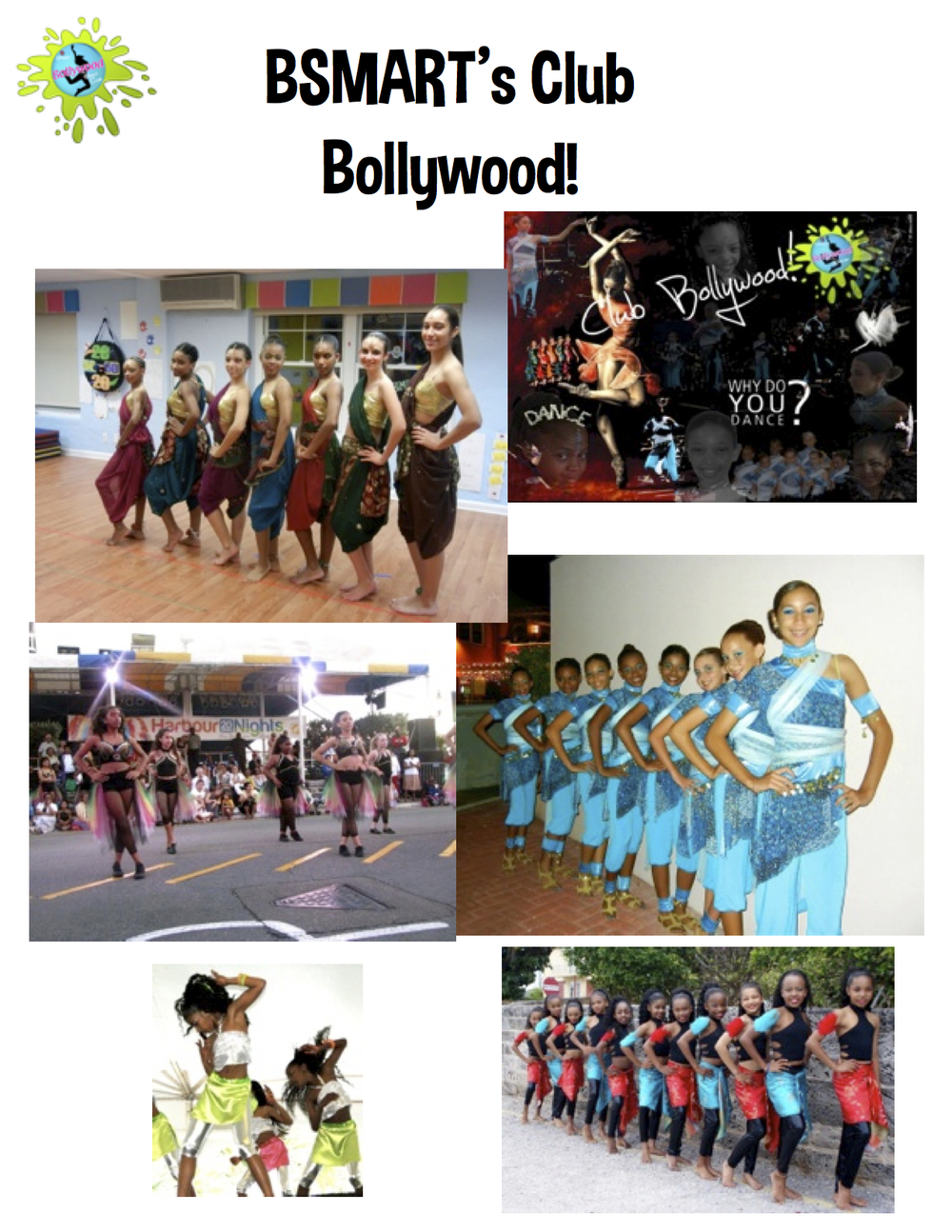 Club Bollywood Images_Apr13.jpg