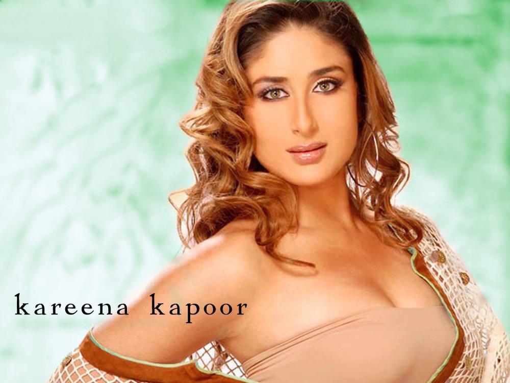 Kareena-Kapoor-Picture.jpg