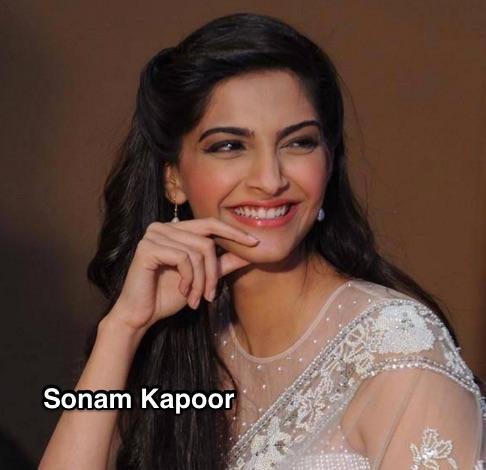 Sonam Kapoor_nametag.jpg