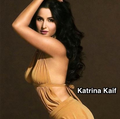 Katrina Kaif__nametag.jpg