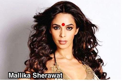 Mallika Sherawat_nametag.jpg