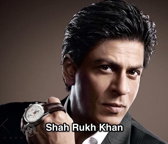 shahrukh_khan3.jpg
