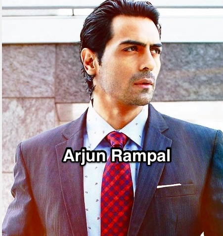 Model___actor_Arjun_Rampal__A_good_suit__polka_dot_shirt_and_plaid_tie_make_the_man___Bollywood__fashion___celebrity_style___Pinterest___Bollywood__Actors_and_….jpg