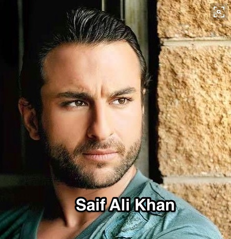 Saif Ali k=Khan.jpg