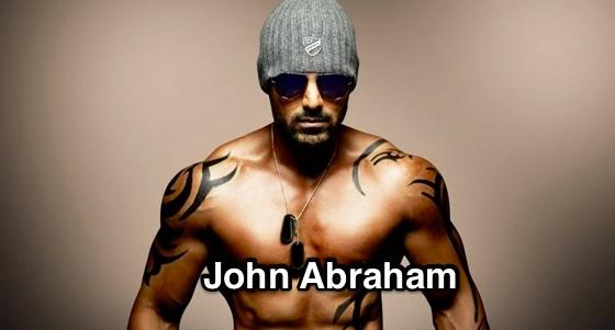 John Abraham1.jpg