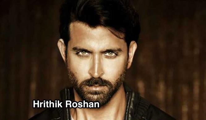 Hrithik Roshan2.jpg