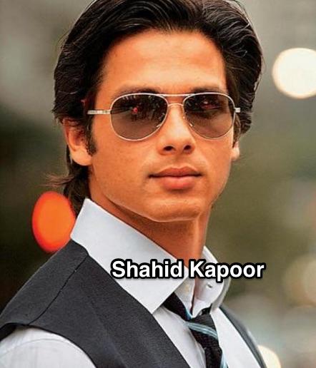 Shahid Kapoor_.jpg