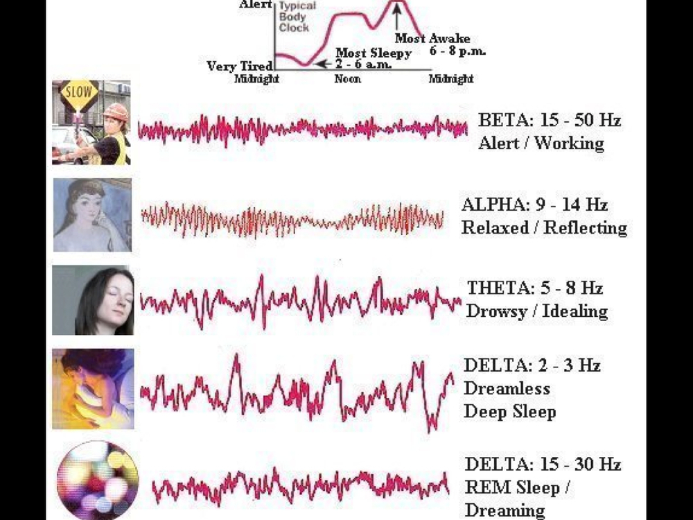brain wave patterns.jpg