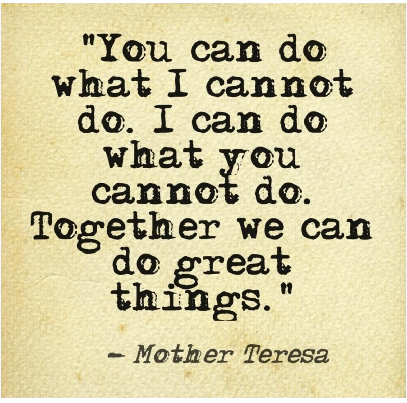 Mother Teresa quote.jpg