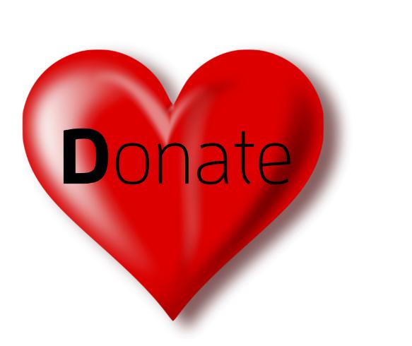 Heart donate.jpg