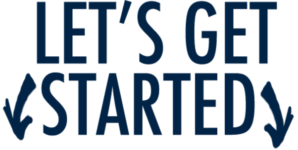 let's get started_1.jpeg