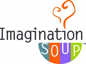 Imagination-Soup-TM-Logo-300x225.jpg