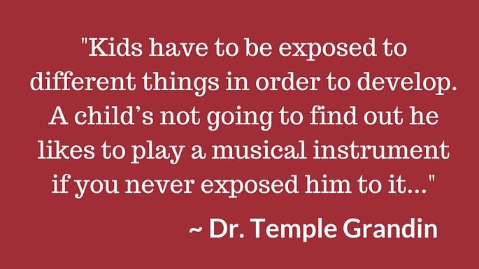 -_dr._temple_grandin.jpg