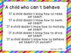 child-development-2_a child who can't behave.jpg
