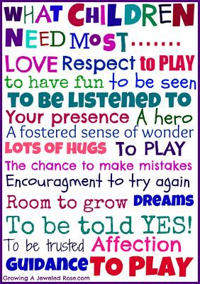 What children need most 1.jpg