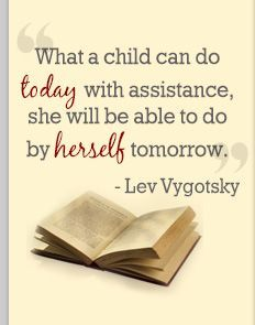 Lev Vygotsky_today with assistance.jpg