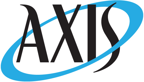 AXIS_RGB_NewCyan_Black_version_9.27.12.jpg