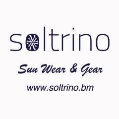 soltrino_1.jpg