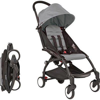 baby jogger.jpg