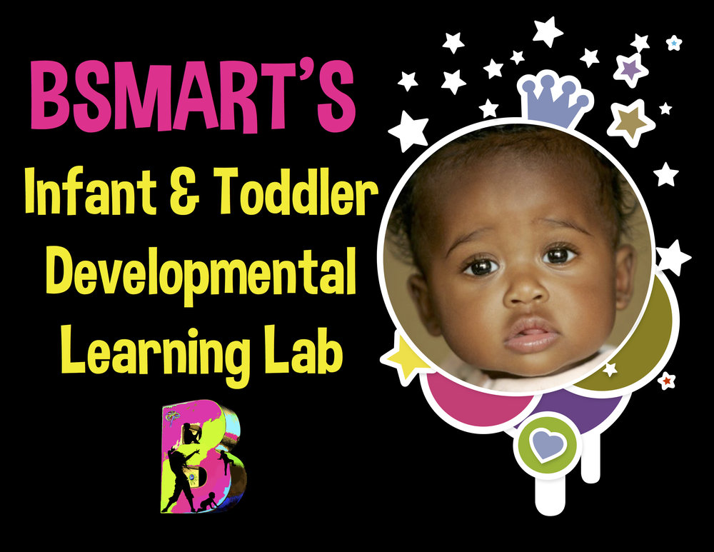 Infant and Toddler Developmental Learning Lab Poster .jpg