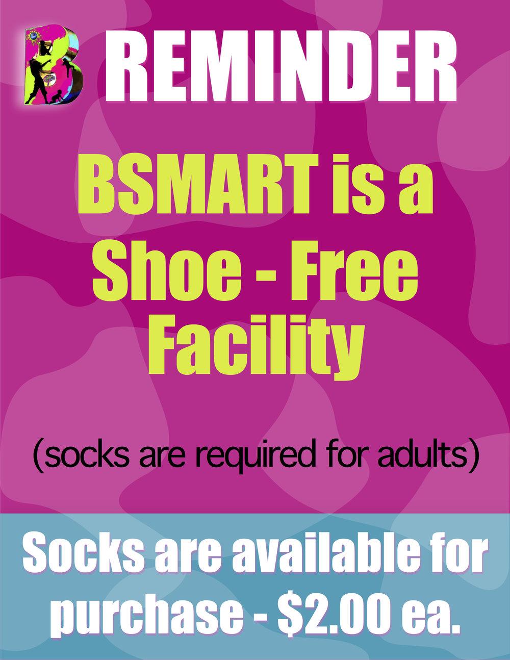 Shoe Free Facility .jpg