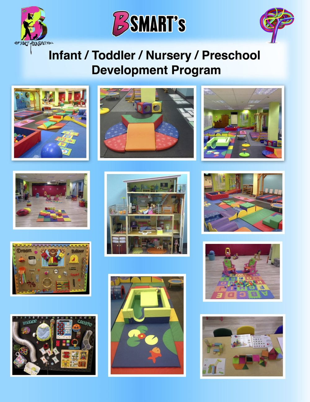 Nursery:Preschool:Homeschool Program 2017_3.jpg
