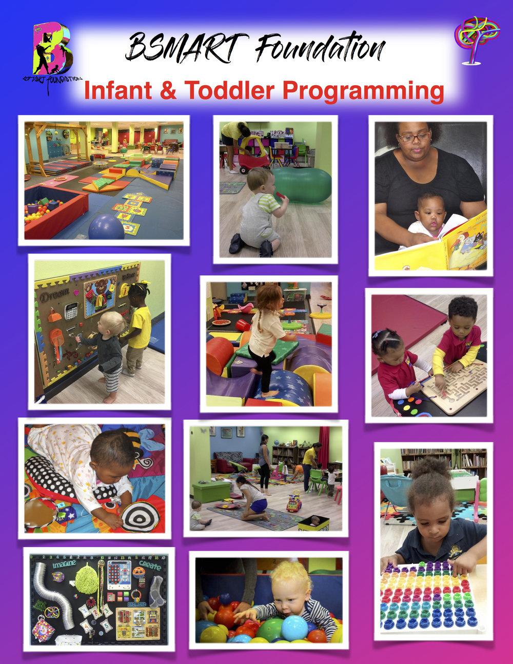 Infant Program_collage_final.jpg