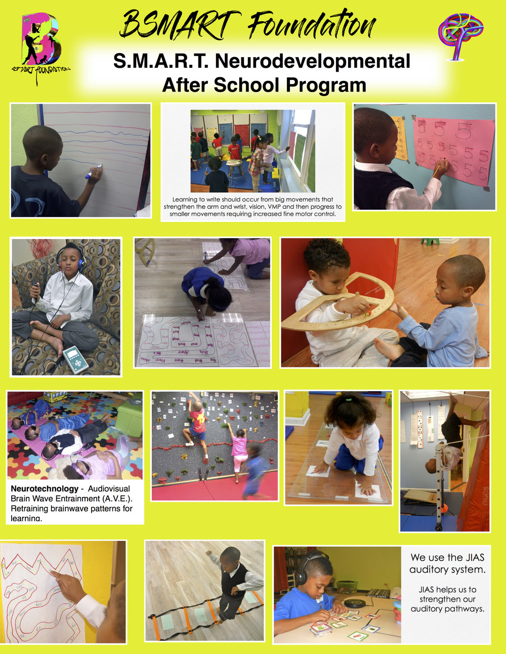 SMART After School Program Collage_p1.jpg