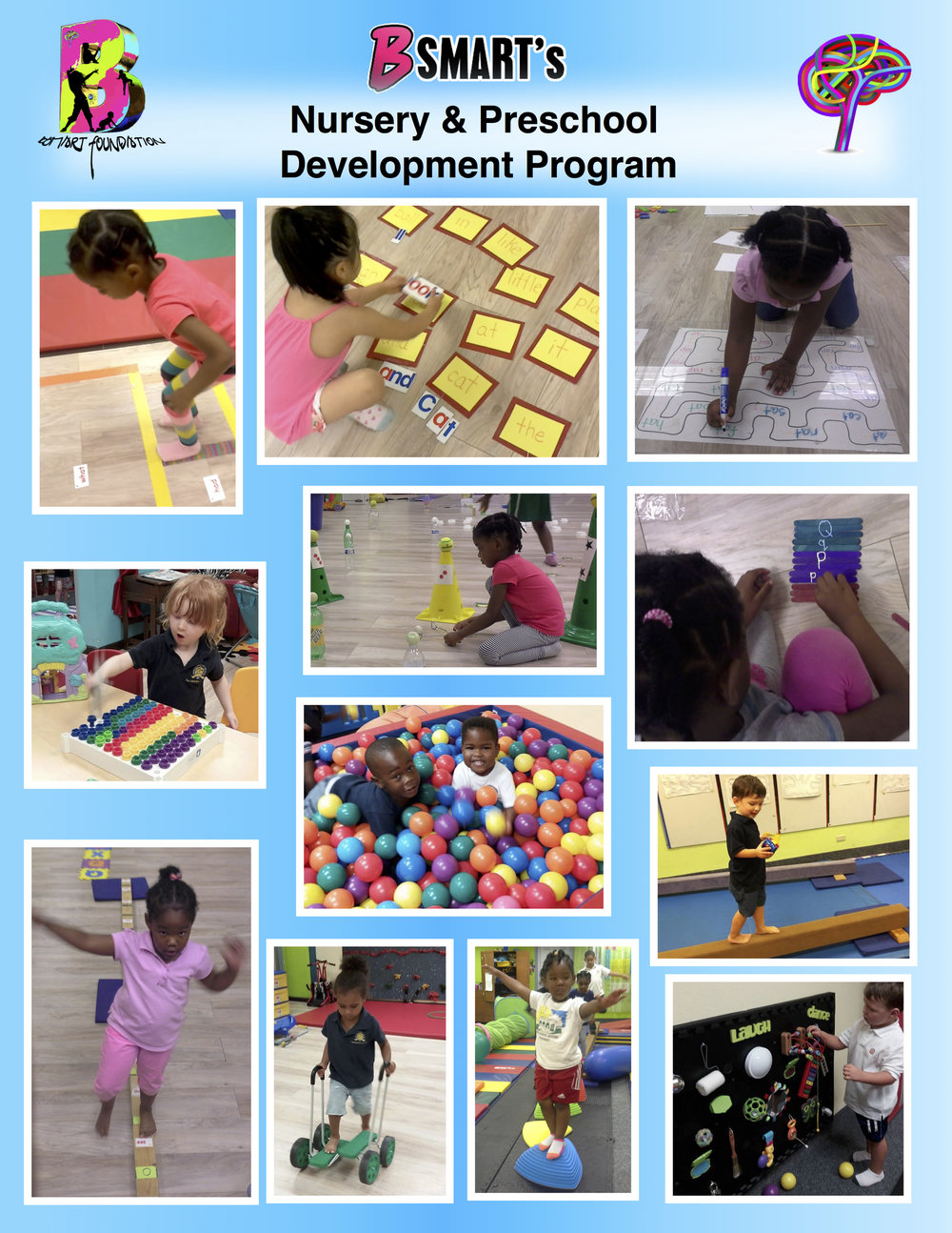 Nursery & Preschool programming Collage_2017.jpg