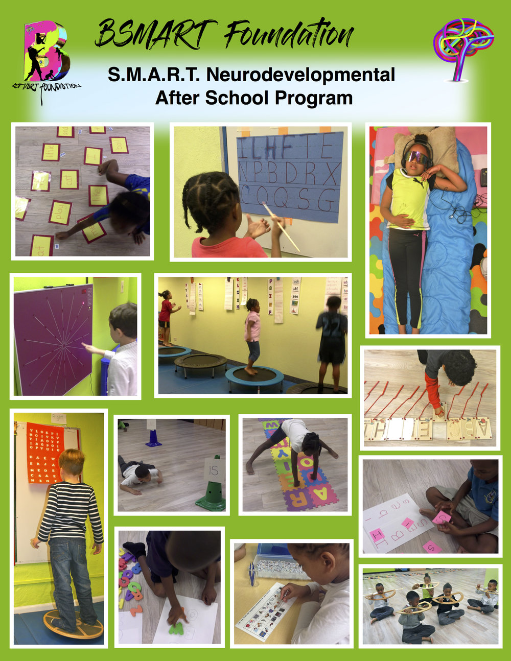 SMART After School program Collage_P2.jpg