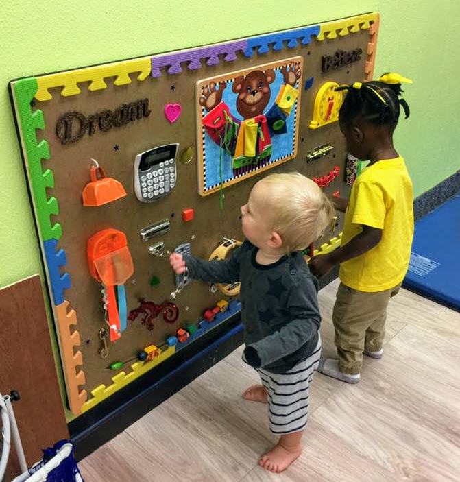 Nursery Students_Busy Board Play 1.jpg
