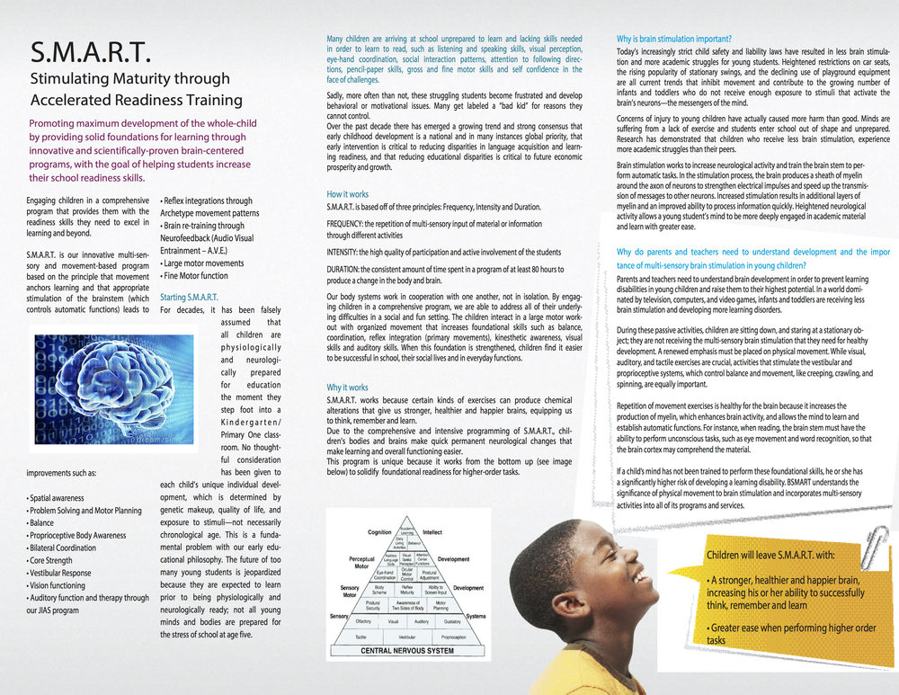 What is S.M.A.R.T._Trifold_Brochure 2017p2.jpg