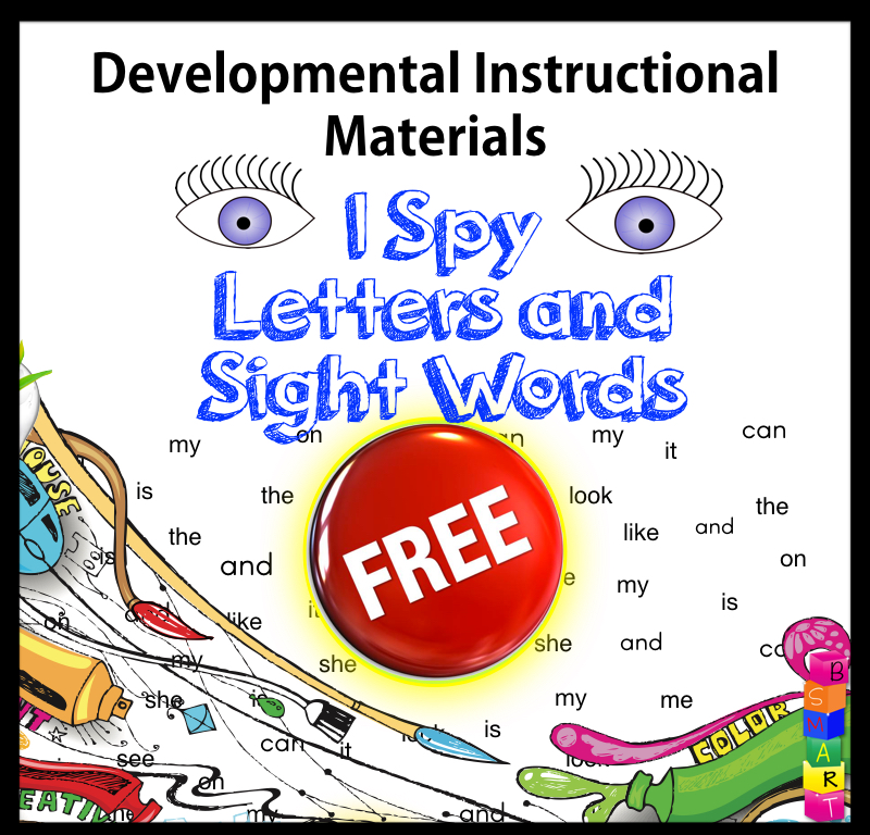 Instructional Materials_Thumbnail_I Spy Letters_Free_border.001.jpeg