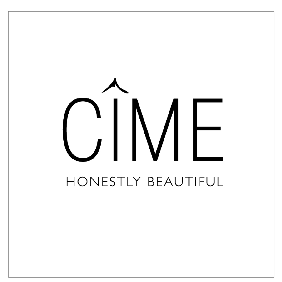 "Copy of 5% off : ""TLS&CIME"" code"