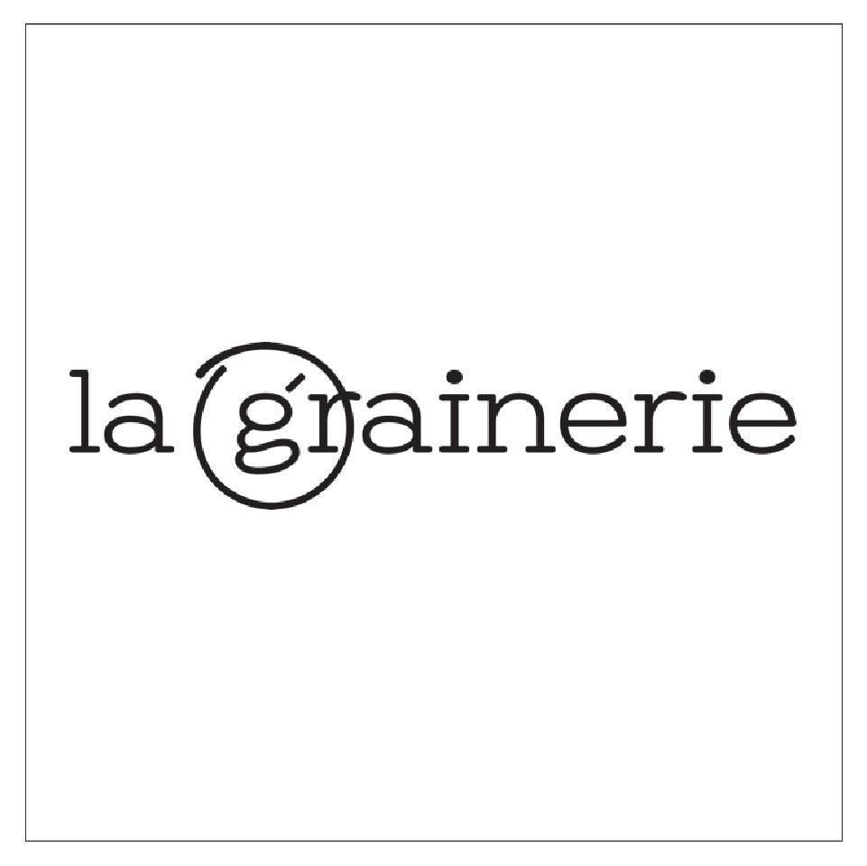 Carré logo directory-12.png