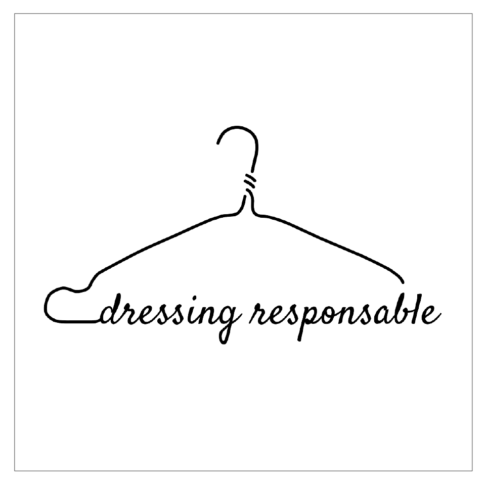 Copy of dressing responsable