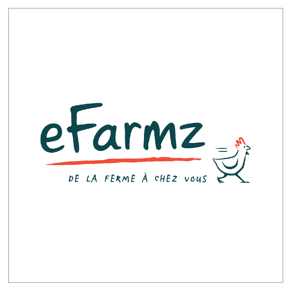 Copy of Efarmz