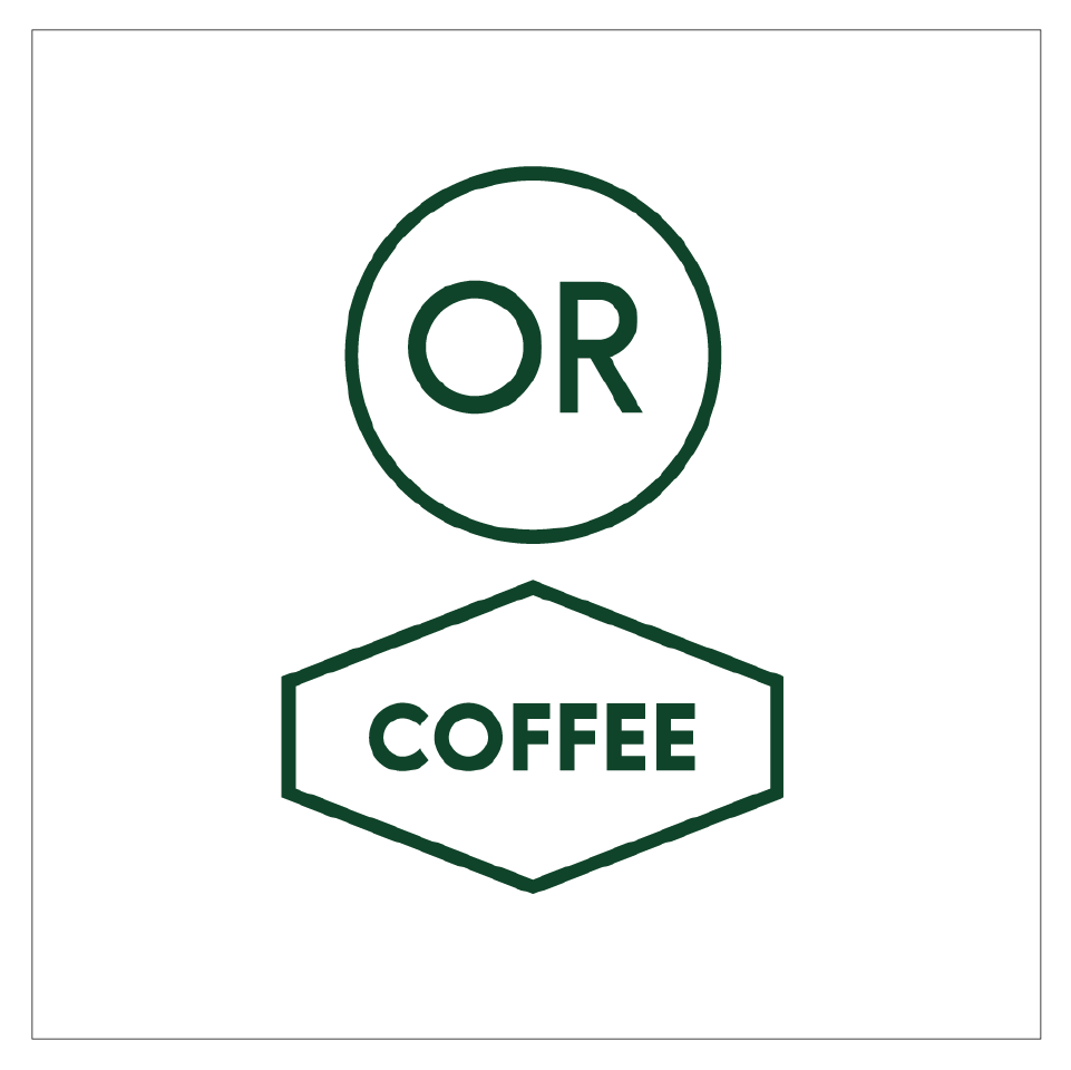 BD_OrCoffee.png