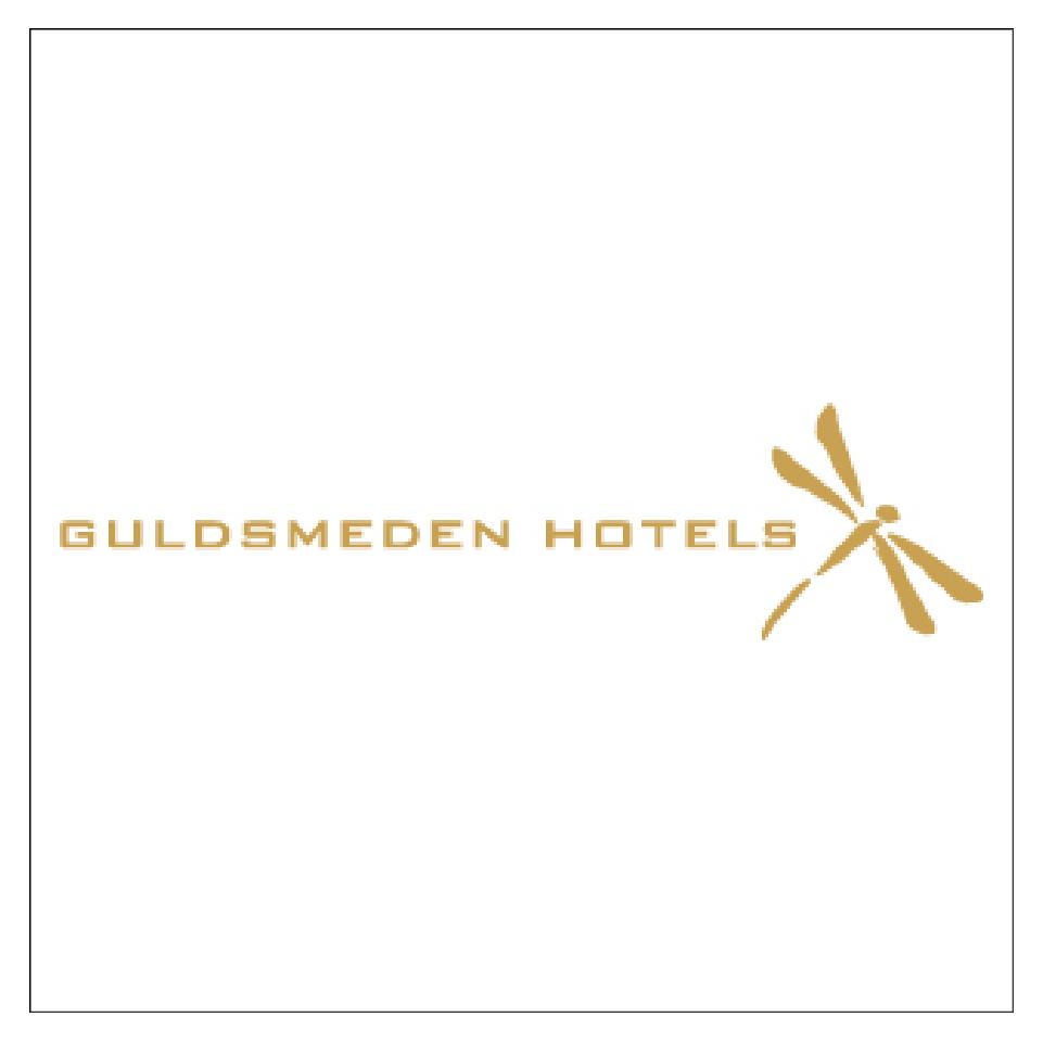 BD_Guldsmeden.png