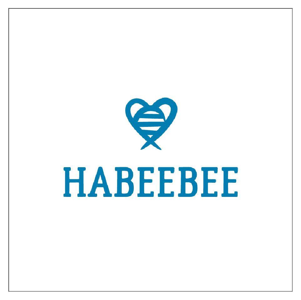 BD_Habeebee.png
