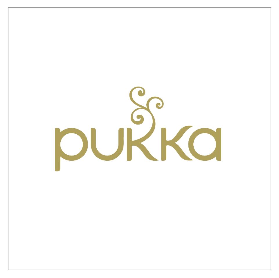BD_Pukka.png