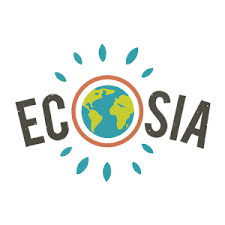 Ecosia.png