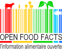 OpenFoodFacts.png