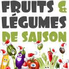 Fruits&LegumesDeSaison.jpeg