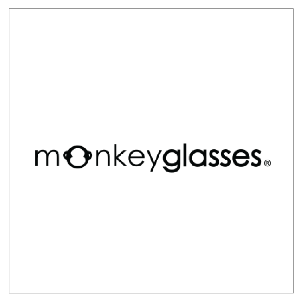 BD_Monkeyglasses.png