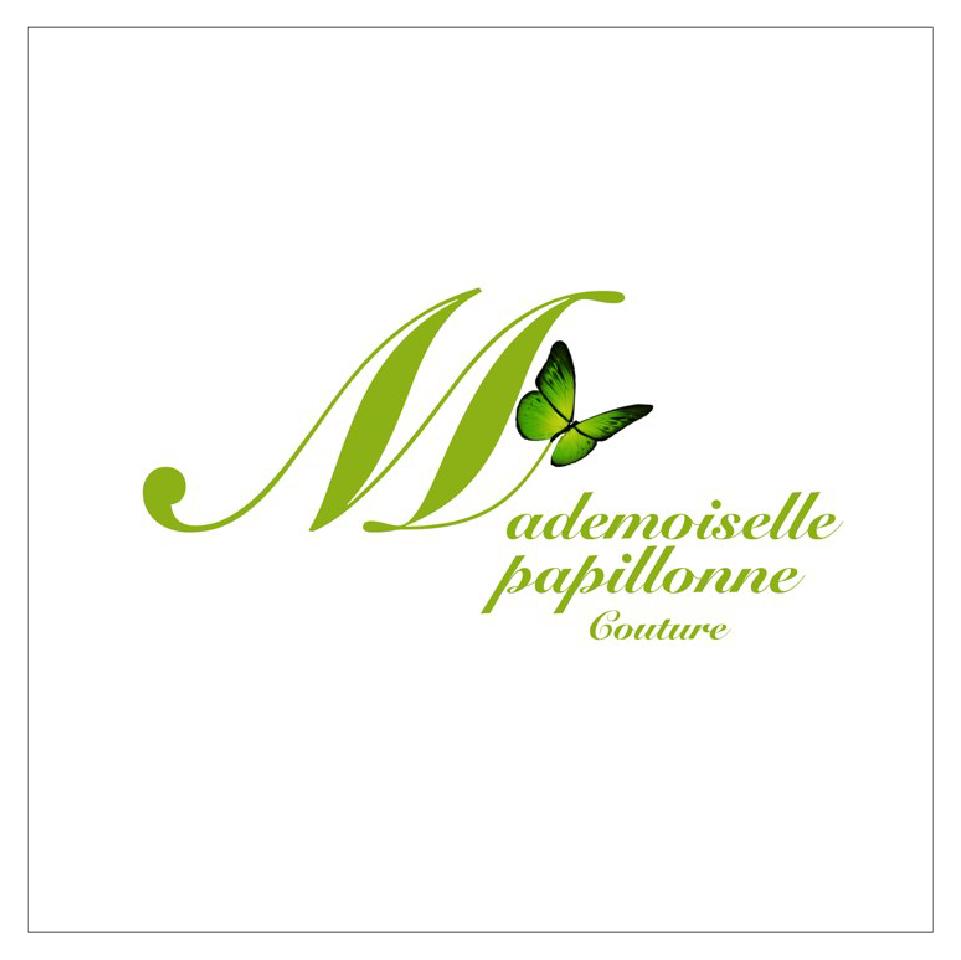 BD_MademoisellePapillonne.png
